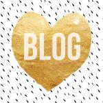 blog2button